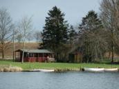 Club Lodge