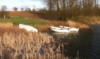 photoboats